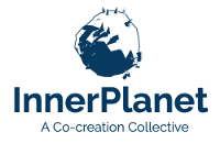 Logo for InnerPlanet