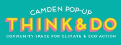 Think&Do Logo